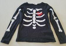 100% autentico precio al por mayor bastante baratas H&M camisetas para NEGRO (talla 4 y más grande) para las ...