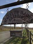 Drakelow Barns Antiques