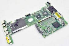 SCHEDA MADRE MOTHERBOARD per Acer Aspire ONE ZG8 531 placa carte mere mainboard