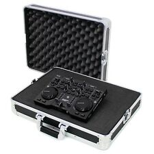 Gorilla Hercules Instinct Digital DJ Controller Case Protective Hard Flight Case