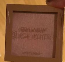 Steve Laurant Jelly Highlighter in Cotton Candy - NEW AND SEALED