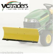 "John Deere Ride On Mower 46"" Blade - suit 100 series"