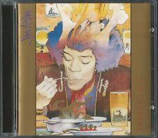 Jimi Hendrix - Voodoo Soup - Polydor 527 520-2 - 14 Tracks - Fast neu. Near Mint