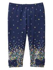 Gap Girls' Cotton Pants