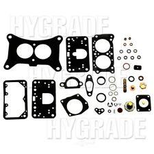 Carburetor Repair Kit Standard 1599