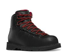 Danner Martin Pass Arctic Night Mens Hiking Boots - Size 10 - New without box