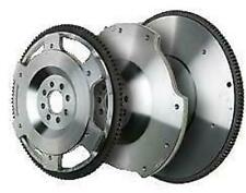 SPEC Aluminum Flywheel - 07-09 BMW 135I / 335I / 535I - SB53A-2