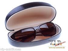 Lunettes de Soleil Occhiali St.Dupont Eyewear Sunglasses Sunglasses