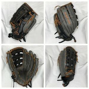"""EASTON PROFESSIONAL COLLECTION 14"""" SOFTBALL BASEBALL GLOVE: PCSP14 FOR RIGHTIES"""