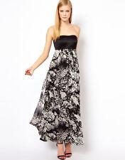 Karen Millen Silk Party Ballgowns for Women