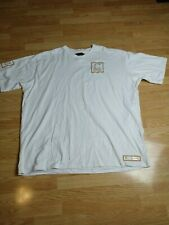 Coogi T-Shirt 4XL. 123