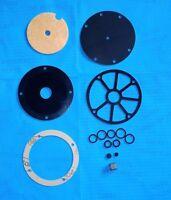 ROMANO PRISN/04 LPG GPL AUTOGAS Reducer  Repair Kit SET