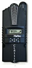NEW MIDNITE SOLAR CLASSIC 250 MPPT SOLAR CHARGE CONTROLLER *Not Follow Me Mode*