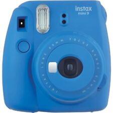 Instax Mini 9 Film Cameras