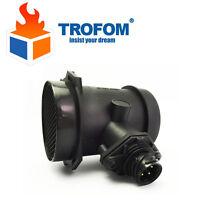 MASS AIR FLOW Sensor For Porsche 911 3.6L 0280217803 99360612300 99360612301