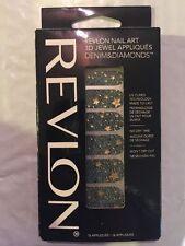 Revlon nail art accessories ebay glitter prinsesfo Gallery