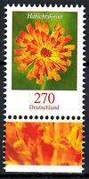 3475 postfrisch Rand unten Unterrand BRD Bund Deutschland Briefmarke 2019