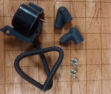 Ignition Module Coil Homelite Chainsaw 94711 94711-A, 94711B, P4711Bs, 94711Cs