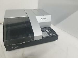 Bio-Tek ELx50 Microplate Washer