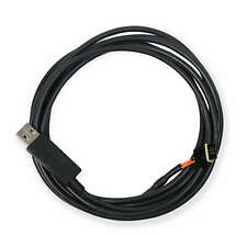 Holley EFI 558-443 USB/CAN Communication Cable