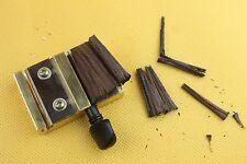 Violin tools, New violin pegs tools 3/4-4/4 size, violin peg reels shaver