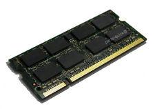 2GB Memory Dell Inspiron Mini 1210 Netbook DDR2 SODIMM RAM