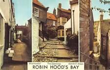 uk9732 robin hoods bay uk