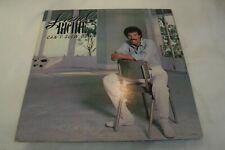 """LIONEL RICHIE """"CAN'T SLOW DOWN"""" CLASSIC 80'S R&B 12"""" VINYL LP 1983 ICONIC ALBUM"""