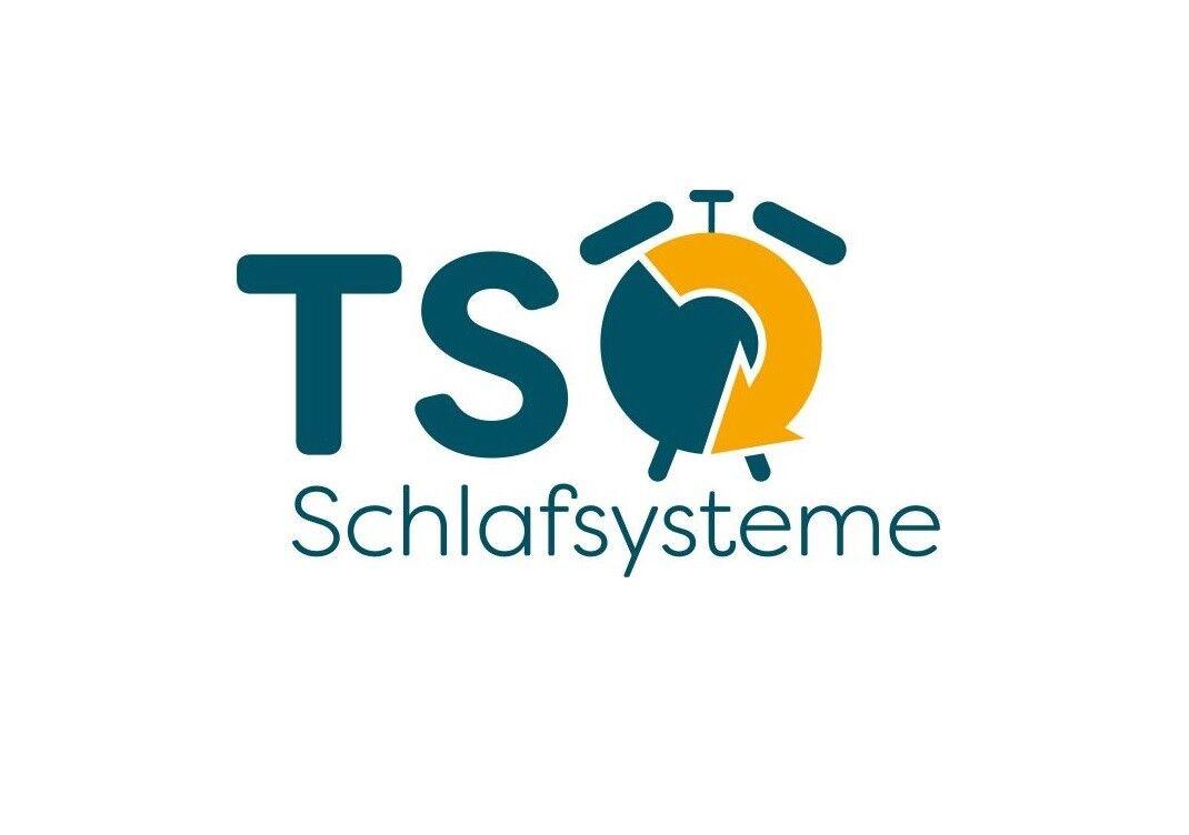 theunissen-schlafsysteme