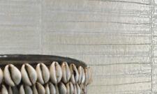Elitis Anguille Big Croco Galuchat VP424-04 Wallpaper