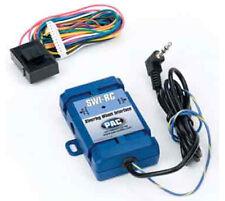 Pac SWI-RC Pioneer Alpine Kenwood Headunit Radio Steering Wheel Control Module