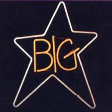 Big Star - #1 Record LP NEW ARDENT PRESSING 2803 Alex Chilton Chris Bell