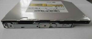 Dell Studio 1735 1737 1745 1747 CD DVD Writer Burner BD-ROM Blu-ray Player Drive