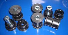 Mazda MX 5 PU-Lager für die oberen Querlenker der Hinterachse           (04)