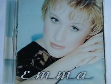 EMMA - 1999 James Morrison OZ CD