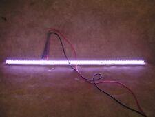 Samsung UN65MU7000F LED Backlight Strip R43YC 30327s B6H179 40172A