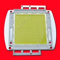 New 45mil 500W High Power UV LED 390nm 395nm 400nm 405nm 410nm 415nm 420nm 425nm