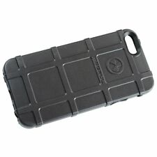NEW Magpul  Magpul Field Case iPhone 5/5s MAG452-BLK