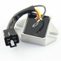 Voltage Rectifier Regulator for Lynx Touring 500F 515175546 410911300 515163900