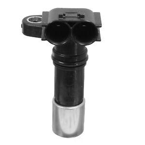 Crank Position Sensor   DENSO   196-1116