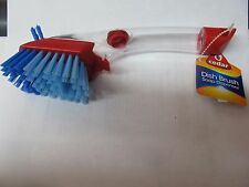 O-Cedar Soap Dispenser Dish Brush  MFG #: 148467