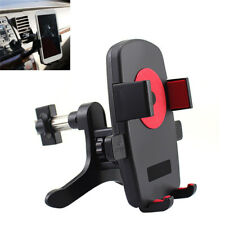 Universal 360 Degrees Rotating Air Vent Auto Car Mount Holder For Cell Ph Gift