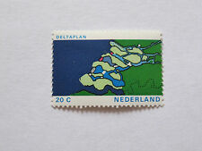 Lightly Hinged Single Dutch & Colonies Stamps