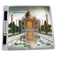 Kool And The Gang - Open Sesame [CD]