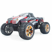 HSP RC Model Vehicles & Kits