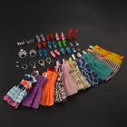 26pcs/Set Barbie Doll Dresses Set , Shoes and jewellery Clothes Accessories