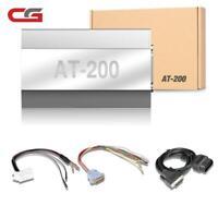 CGDI AT-200 BMW 3/5/7 Series ECU Programmer&Read ISN Code IMMO/MSV80 MSD85