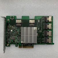 LENOVO PCI-E 24 PORTS SAS EXPANDER FOR LENOVO THINKSERVER 03X3834-HIGH P