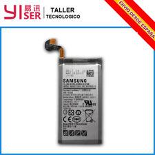 Bateria Para Samsung Galaxy S8 G950F EB-BG950ABE 3000mAh