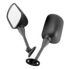 Motorcycle Rearview Mirrors for Honda CBR600RR 2003-2008 & CBR1000RR 2004-2008